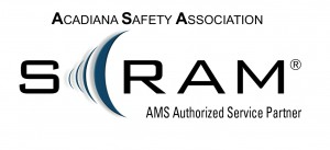 ASA SCRAMx Authorized Provider