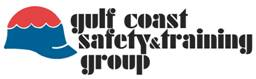 Gulf Coast Safety And Training Group 90