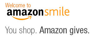 Please choose Acadiana Safety Association and with no charge to you...AmazonSmile makes a donation