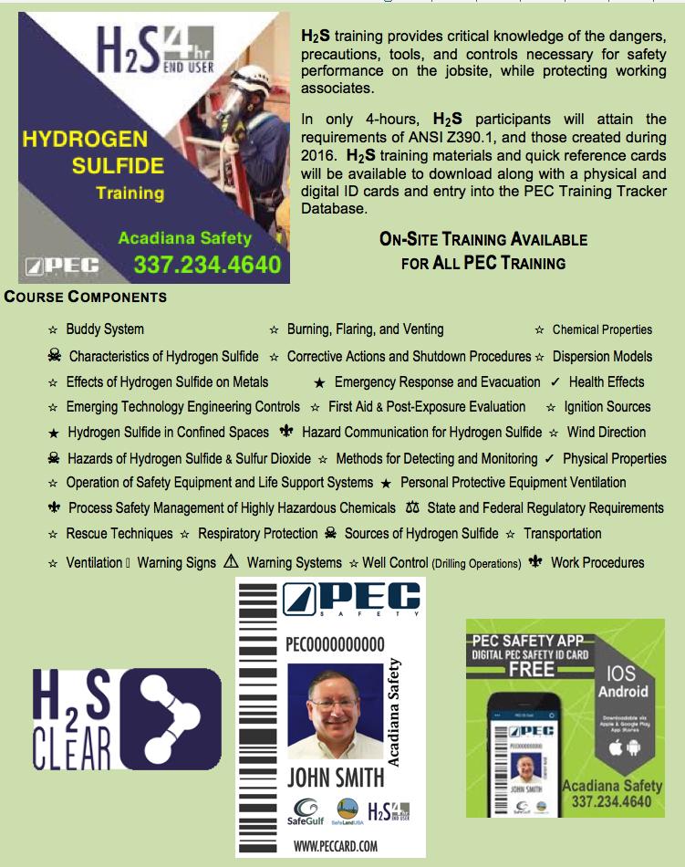 revised-pec-h2s-website-promo